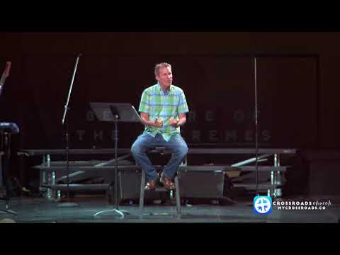 """""""Angels On Assignment Part 1"""" 