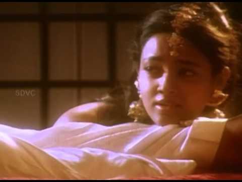 Kannukkum Kannukkum -  Napoleon, Lakshmi, Ranjitha - Musthafa - Tamil Romantic Song