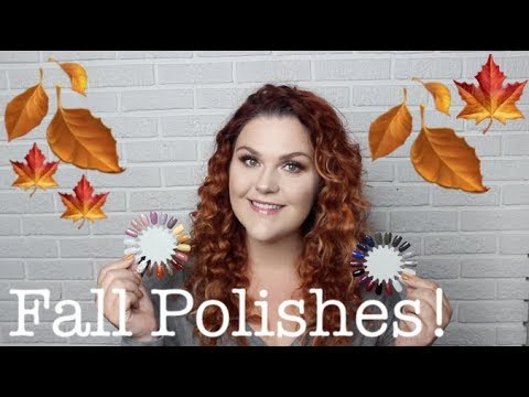 top-10-nail-polishes-for-fall!!