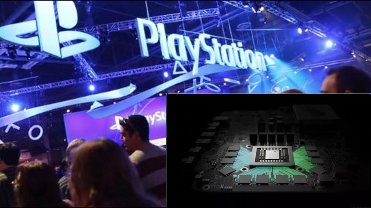 Playstation 2 release date in Brisbane