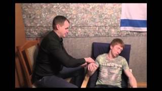 Гипноз-Лечение заикания(, 2016-02-20T09:46:27.000Z)