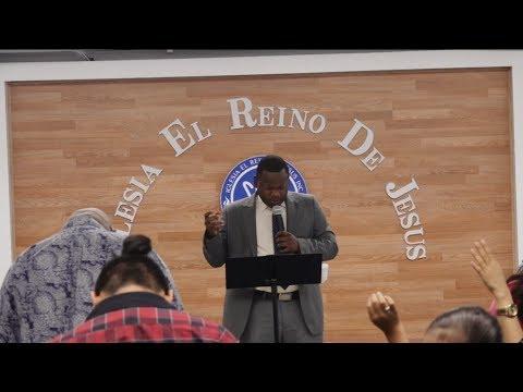 Evag Rodolfo Rapsett NO CAIGAS EN CONFORMIDAD
