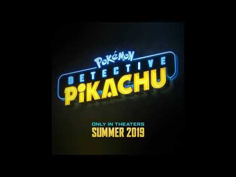 The Turtles - Happy Together   POKÉMON Detective Pikachu (Official Trailer Theme)
