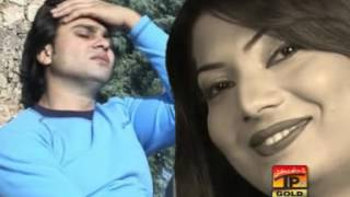 Ziyarat De Sawali - Azhar Abbas Khushabi - Album 4 - Hits Saraiki Songs