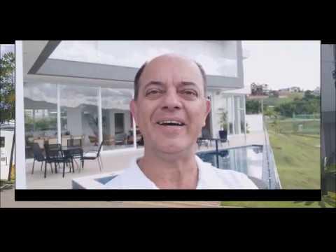 Apartamento à venda 355 m² - Eternity - Jardim Anália Franco from YouTube · Duration:  2 minutes 24 seconds