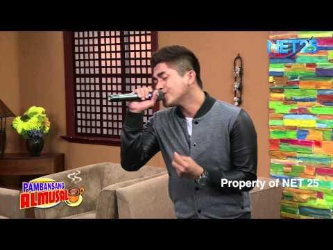JAY-R SIABOC NET25 PAMBANSANG ALMUSAL Guesting Part 1