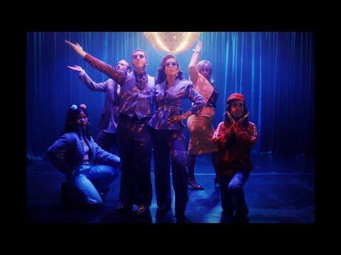 Ladilla Rusa - Todos los días lo mismo (videoclip oficial)