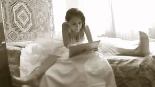 Как ведет себя невеста в день свадьбы