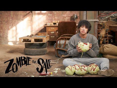 Zombie for Sale - Arrow Video Channel HD