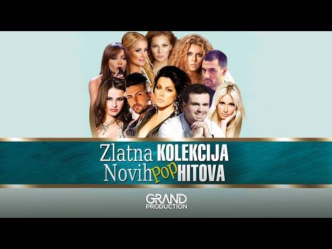 Seka Aleksic - Sampione - (Audio 2013) HD