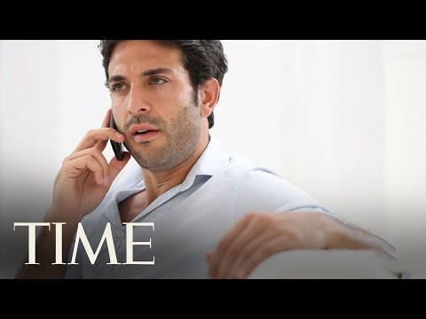 Should You Ever Give A Bad Reference? | The Careerist | Money | TIME