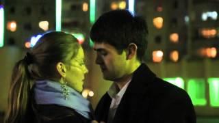 Love Story, Rasim+Liya