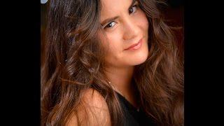 Video Cristina Milizia Voice Actor: Joyful Commercial Reel download MP3, 3GP, MP4, WEBM, AVI, FLV Desember 2017