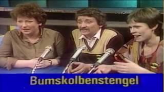 Video Ausschnitte aus Unterhaltungssendungen im DDR-Fernsehen 1984 download MP3, 3GP, MP4, WEBM, AVI, FLV Oktober 2018
