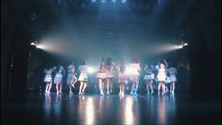 2019.07.14 横浜ベイホールで行われた 虹コン5周年ライブの映像 メンバーの推し曲メドレーから パラダイスな片思い(山本莉唯 推し曲)