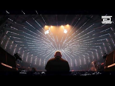 Alan Fitzpatrick @ Awakenings Adam Beyer presents Drumcode ADE 19-10-2013 Gashouder Amsterdam Mp3