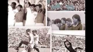 Tôi thích thể thao - BD Quang Hưng - ST Đỗ Nhuận