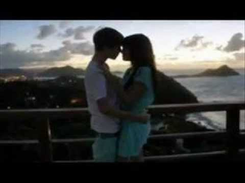 Justin Bieber-Uh Oh (Believe)  New Song 2012