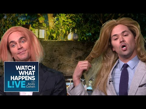 Clubhouse Playhouse: SouthernCharm Edition!  Southern Charm  WWHL