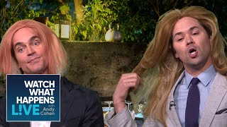 Clubhouse Playhouse: #SouthernCharm Edition! | Southern Charm | WWHL