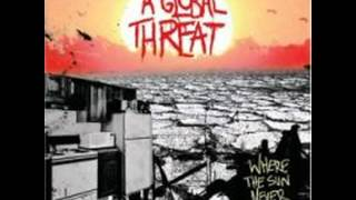 Watch A Global Threat Stuck In The Skull video