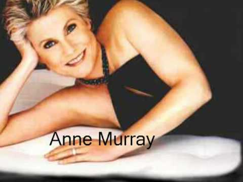 My Choice 160 - Anne Murray: Tennessee Waltz
