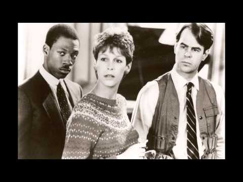 Trading Places - Bed - Elmer Bernstein - Soundtrack
