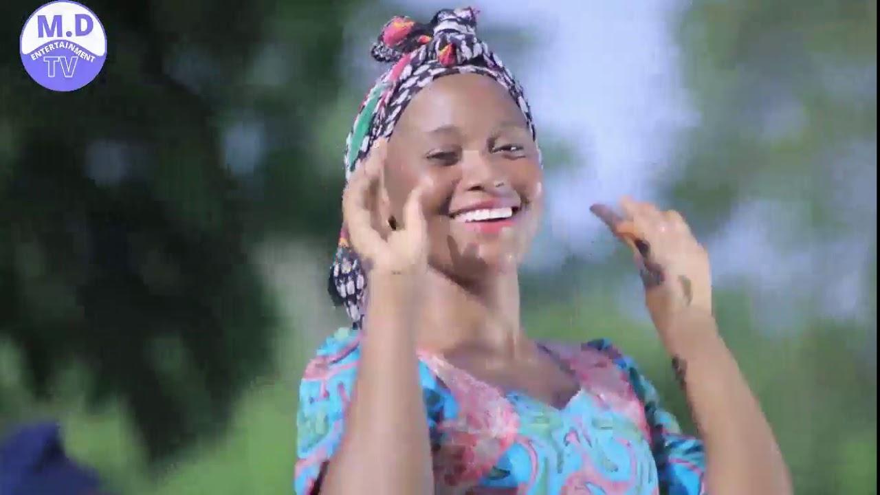 Download Labari Zuciya  ft  Garzali Miko Latest Hausa Song