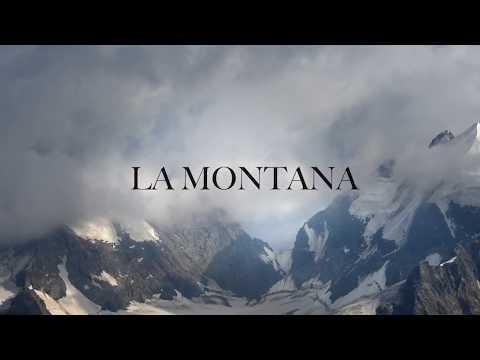 Hotel La Montana in Klosters