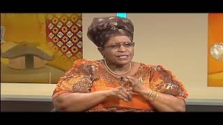 Taswira ya Pwani: Nipashe Wikendi, kutoka Pwani