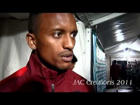 Nani Spoke About His New 5yr Contract At Manchester United -  Northern Ireland 2-4 Portugal 6/9/13
