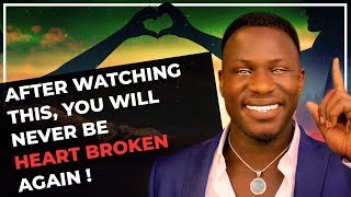 All Broken Hearts, WATCH THIS! One of The Most Powerful Videos