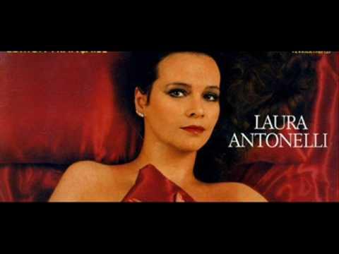 laura antonelli now - photo #21