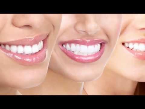 Dental Implant Las Vegas | 702-259 -1943 | Dental Implants Henderson NV