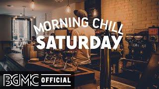 Download Mp3 SATURDAY MORNING CHILL JAZZ Mellow March Jazz Good Mood Jazz Cafe Bossa Nova Music