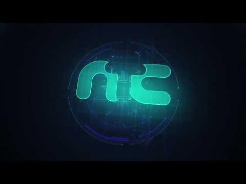 Analiza kryptowalut 17.01.17 New Technology Club