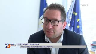 Parti Socialiste : lourde défaite dans les Yvelines