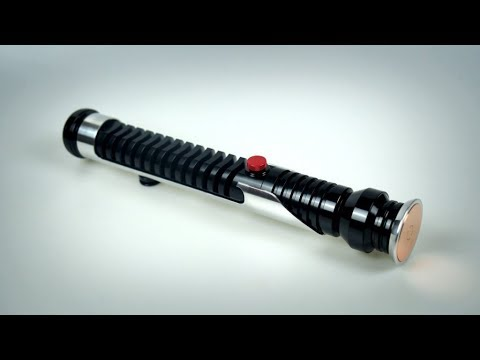 Kr Sabers Custom Illuminated Lightsabers Uk Kr Sabers