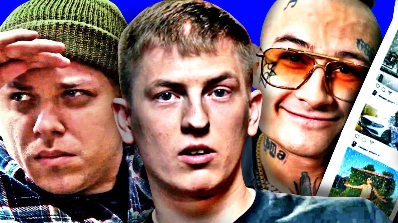 Топ10 КРУТЫХ Реклам Ютуберов! #2
