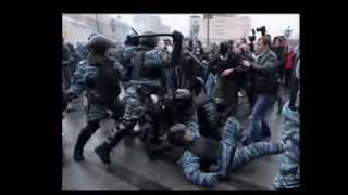 Памяти погибших активистов, защищавших свободу Украины!