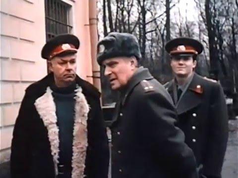 Билет в красный театр, или Смерть гробокопателя (1992) Амурбек Гобашиев