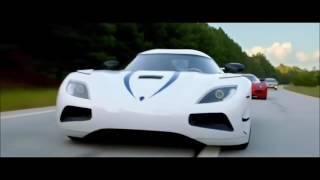 Alan Walker - Alone -- Need For Speed --