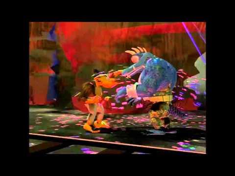 Donkey Kong Country Song Im the Kong Fu Master HD