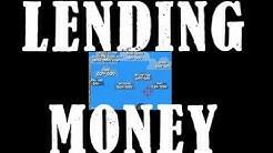 California hard money list of lenders