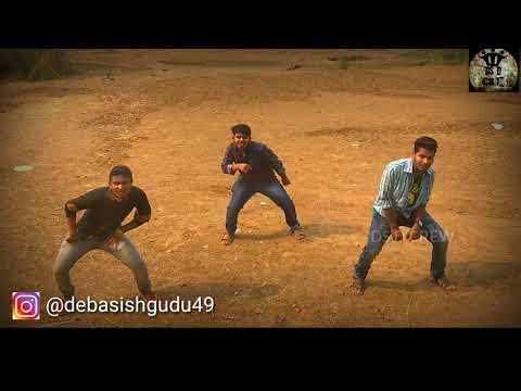 DESI PILA Sambalpuri song ||MANTU CHHURIA & ASIMA PANDA ||SAMBALPURI HD STUDIO VIDEO || DS D CREW