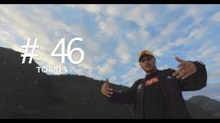 Baixar Perfil #46 - Torres - Sempre vou lembrar (Prod. Disstinto)
