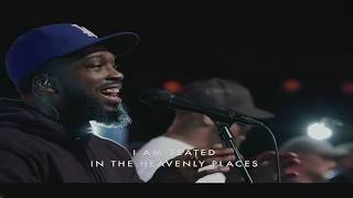 You are my Champion Bethel Worship 03/03/2019
