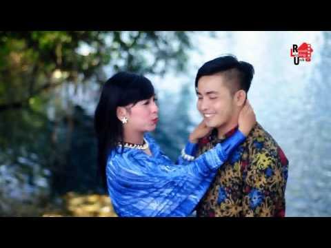 Love Satu Jam Duet Romantis 2017 - Sandy Andhika Feat Sofie Angel by Abner Keyano & Erica Amoura