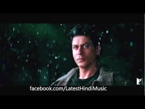 Saans | Full Song HD | Shreya Ghoshal, Mohit Chauhan | Jab Tak Hai Jaan (2012) Travel Video