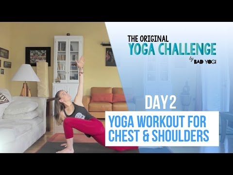 original-yoga-challenge-day-2:-yoga-workout-for-chest-&-shoulders-(intermediate)